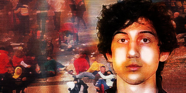 Federal appeals court tosses Boston Marathon bomber death sentence…