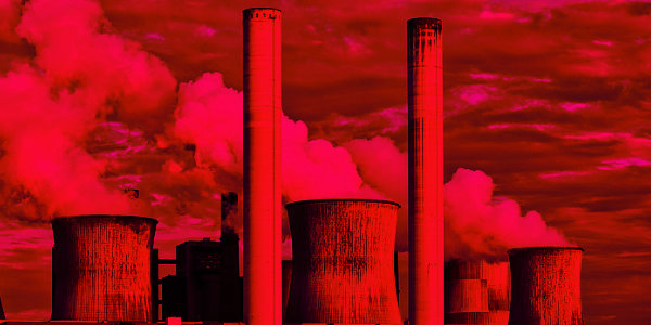 TEXAS: A large number of power plants have unexpectedly shut down due to forced generation outages combined with potential record electric use…
