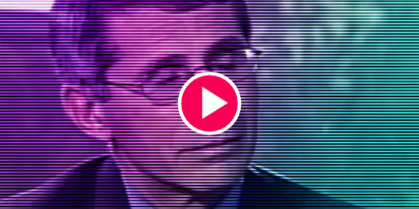 Video Resurfaces Showing Career politician, Dr. Fauci, being asked to step down back in 2003 by North Carolina Physician…