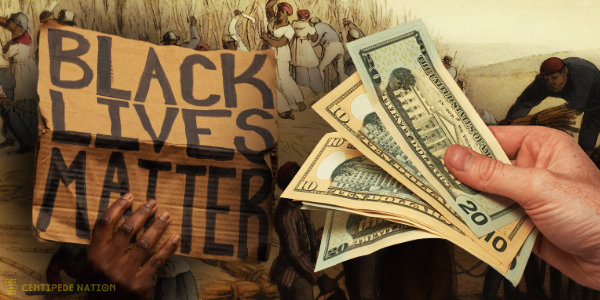 Asheville City North Carolina approves 'reparations'…