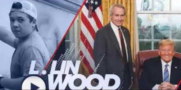 "Lin Wood: People Will Be Shocked ""at Level of P*dophilia"" – ""Satanic Worship""…"